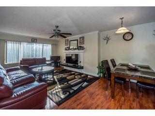 Photo 3: 12555 - 12557 96 Avenue in Surrey: Cedar Hills House Duplex for sale (North Surrey)  : MLS®# R2219748