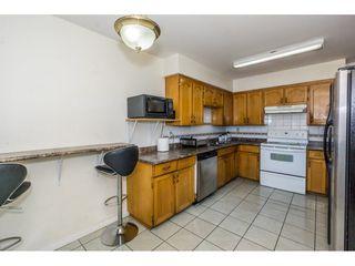 Photo 14: 12555 - 12557 96 Avenue in Surrey: Cedar Hills House Duplex for sale (North Surrey)  : MLS®# R2219748