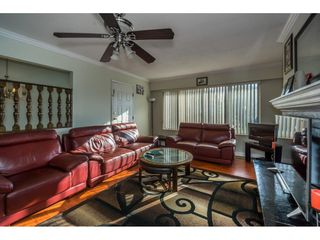 Photo 4: 12555 - 12557 96 Avenue in Surrey: Cedar Hills House Duplex for sale (North Surrey)  : MLS®# R2219748