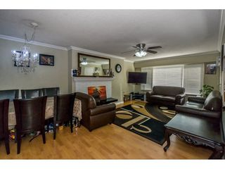 Photo 15: 12555 - 12557 96 Avenue in Surrey: Cedar Hills House Duplex for sale (North Surrey)  : MLS®# R2219748