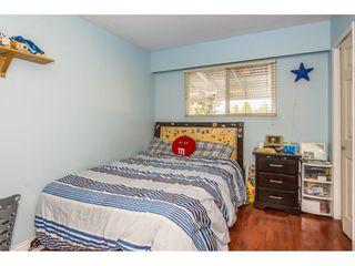 Photo 7: 12555 - 12557 96 Avenue in Surrey: Cedar Hills House Duplex for sale (North Surrey)  : MLS®# R2219748