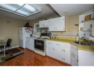 Photo 10: 12555 - 12557 96 Avenue in Surrey: Cedar Hills House Duplex for sale (North Surrey)  : MLS®# R2219748