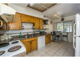 Photo 6: 12555 - 12557 96 Avenue in Surrey: Cedar Hills House Duplex for sale (North Surrey)  : MLS®# R2219748