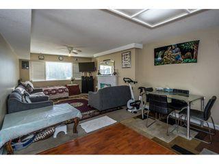 Photo 11: 12555 - 12557 96 Avenue in Surrey: Cedar Hills House Duplex for sale (North Surrey)  : MLS®# R2219748