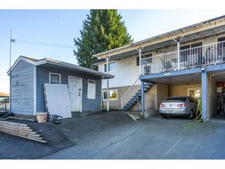 Photo 19: 12555 - 12557 96 Avenue in Surrey: Cedar Hills House Duplex for sale (North Surrey)  : MLS®# R2219748
