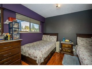 Photo 13: 12555 - 12557 96 Avenue in Surrey: Cedar Hills House Duplex for sale (North Surrey)  : MLS®# R2219748