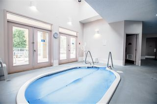 """Photo 20: 82 4001 OLD CLAYBURN Road in Abbotsford: Abbotsford East Townhouse for sale in """"Cedar Springs"""" : MLS®# R2222857"""