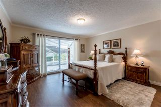 """Photo 8: 82 4001 OLD CLAYBURN Road in Abbotsford: Abbotsford East Townhouse for sale in """"Cedar Springs"""" : MLS®# R2222857"""