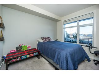 "Photo 15: 209 20078 FRASER Highway in Langley: Langley City Condo for sale in ""VARSITY"" : MLS®# R2226351"