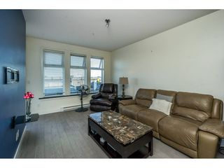"Photo 12: 209 20078 FRASER Highway in Langley: Langley City Condo for sale in ""VARSITY"" : MLS®# R2226351"