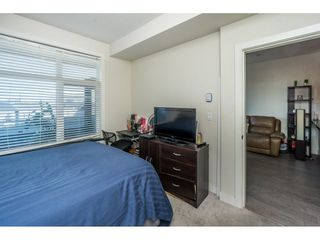 "Photo 16: 209 20078 FRASER Highway in Langley: Langley City Condo for sale in ""VARSITY"" : MLS®# R2226351"