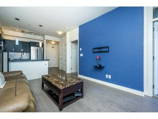 "Photo 10: 209 20078 FRASER Highway in Langley: Langley City Condo for sale in ""VARSITY"" : MLS®# R2226351"
