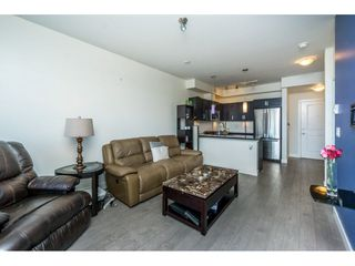 "Photo 11: 209 20078 FRASER Highway in Langley: Langley City Condo for sale in ""VARSITY"" : MLS®# R2226351"