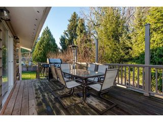 "Photo 2: 33267 SHELLEY Avenue in Abbotsford: Poplar House for sale in ""North Poplar"" : MLS®# R2226307"