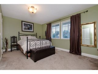 "Photo 9: 33267 SHELLEY Avenue in Abbotsford: Poplar House for sale in ""North Poplar"" : MLS®# R2226307"