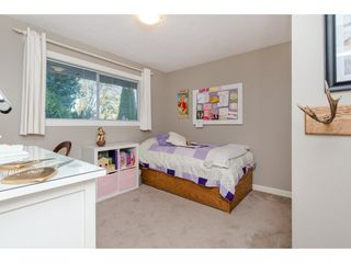 "Photo 11: 33267 SHELLEY Avenue in Abbotsford: Poplar House for sale in ""North Poplar"" : MLS®# R2226307"