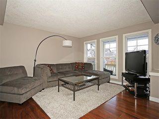 Photo 19: 7 TUSCANY RIDGE TC NW in Calgary: Tuscany House for sale : MLS®# C4112898