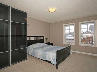 Photo 30: 7 TUSCANY RIDGE TC NW in Calgary: Tuscany House for sale : MLS®# C4112898