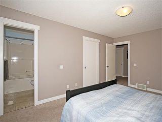 Photo 33: 7 TUSCANY RIDGE TC NW in Calgary: Tuscany House for sale : MLS®# C4112898