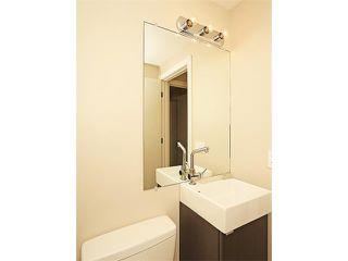 Photo 41: 7 TUSCANY RIDGE TC NW in Calgary: Tuscany House for sale : MLS®# C4112898
