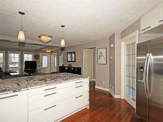 Photo 7: 7 TUSCANY RIDGE TC NW in Calgary: Tuscany House for sale : MLS®# C4112898