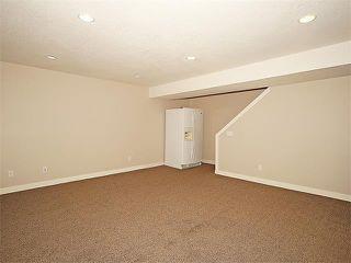 Photo 36: 7 TUSCANY RIDGE TC NW in Calgary: Tuscany House for sale : MLS®# C4112898