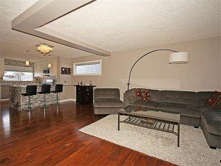 Photo 21: 7 TUSCANY RIDGE TC NW in Calgary: Tuscany House for sale : MLS®# C4112898