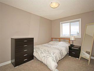 Photo 28: 7 TUSCANY RIDGE TC NW in Calgary: Tuscany House for sale : MLS®# C4112898