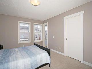 Photo 31: 7 TUSCANY RIDGE TC NW in Calgary: Tuscany House for sale : MLS®# C4112898