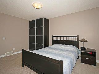 Photo 32: 7 TUSCANY RIDGE TC NW in Calgary: Tuscany House for sale : MLS®# C4112898
