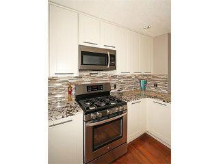 Photo 9: 7 TUSCANY RIDGE TC NW in Calgary: Tuscany House for sale : MLS®# C4112898