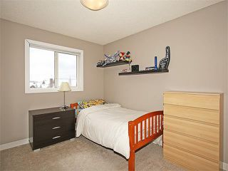 Photo 27: 7 TUSCANY RIDGE TC NW in Calgary: Tuscany House for sale : MLS®# C4112898