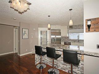 Photo 13: 7 TUSCANY RIDGE TC NW in Calgary: Tuscany House for sale : MLS®# C4112898