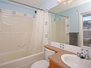 Photo 34: 7 TUSCANY RIDGE TC NW in Calgary: Tuscany House for sale : MLS®# C4112898