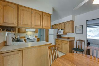 Photo 14: 21946 CLIFF Place in Maple Ridge: West Central House for sale : MLS®# R2229977