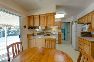 Photo 13: 21946 CLIFF Place in Maple Ridge: West Central House for sale : MLS®# R2229977