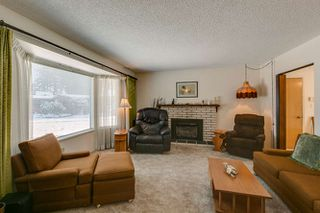 Photo 7: 21946 CLIFF Place in Maple Ridge: West Central House for sale : MLS®# R2229977