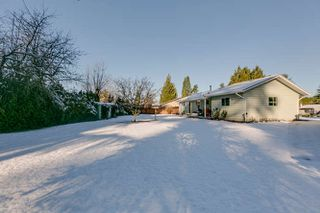 Photo 30: 21946 CLIFF Place in Maple Ridge: West Central House for sale : MLS®# R2229977