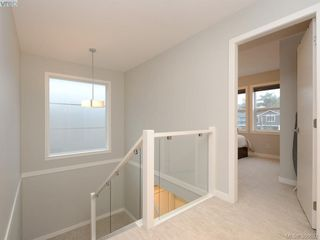 Photo 16: 2402 Bellamy Road in VICTORIA: La Thetis Heights Strata Duplex Unit for sale (Langford)  : MLS®# 386692