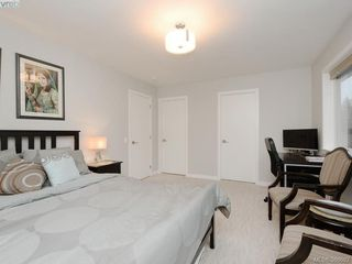 Photo 10: 2402 Bellamy Road in VICTORIA: La Thetis Heights Strata Duplex Unit for sale (Langford)  : MLS®# 386692