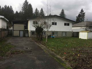 Photo 13: 3654 LIVERPOOL Street in Port Coquitlam: Glenwood PQ House for sale : MLS®# R2234987