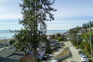 """Photo 6: 14763 MCDONALD Avenue: White Rock House for sale in """"west side hill side"""" (South Surrey White Rock)  : MLS®# R2240106"""
