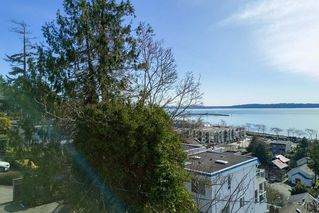 "Photo 5: 14763 MCDONALD Avenue: White Rock House for sale in ""west side hill side"" (South Surrey White Rock)  : MLS®# R2240106"