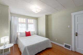 Photo 9: 2203 E 2ND AVENUE in Vancouver: Grandview VE House for sale (Vancouver East)  : MLS®# R2240985