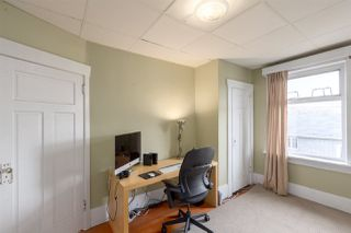 Photo 10: 2203 E 2ND AVENUE in Vancouver: Grandview VE House for sale (Vancouver East)  : MLS®# R2240985