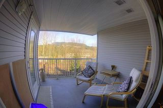 "Photo 7: 312 3142 ST JOHNS Street in Port Moody: Port Moody Centre Condo for sale in ""SONRISA"" : MLS®# R2245500"