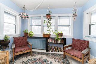 Photo 11: 140 Canora Street in Winnipeg: Wolseley Residential for sale (5B)  : MLS®# 1803833