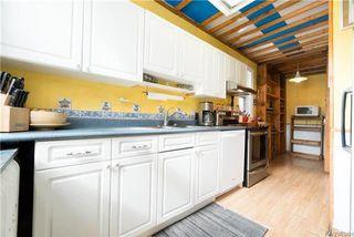 Photo 8: 140 Canora Street in Winnipeg: Wolseley Residential for sale (5B)  : MLS®# 1803833