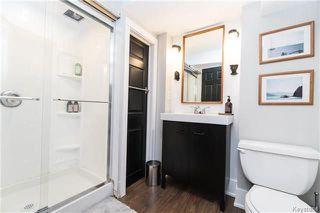 Photo 17: 140 Canora Street in Winnipeg: Wolseley Residential for sale (5B)  : MLS®# 1803833