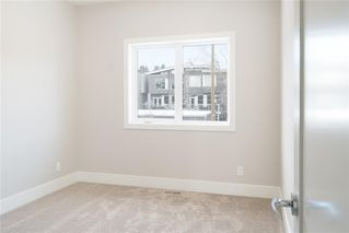 Photo 17: 1808 31 Avenue SW in Calgary: South Calgary House for sale : MLS®# C4173212